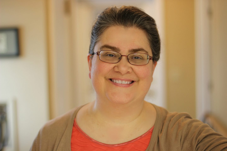 Tracy Gimpel, SEO Consultant & Copywriter